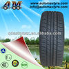 Pneu Moto China Auto Parts Imported Used Casing Tires