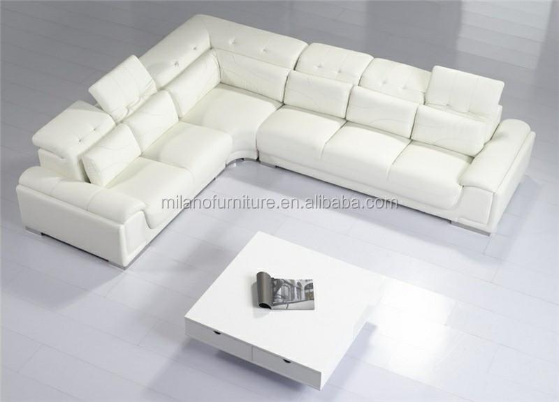 Transformer Sofa Bed Buy Transformer Sofa Bed Living