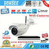 2015 Newest HD outdoor WIFI Security CCTV System,Cheap wireless underwater fishing camera monitor