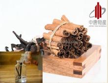 ZTM Wholesale 100% Pure Cassia Oil for perfumes and fragrances CAS8007-80-5 (Cinnamon Oil)