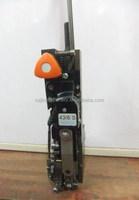 Hohner Universal 43/6-S stapler head for book stitching machine