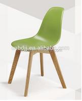 Replica Charles DSW eiffel legs sillas cheap dining chair furniture