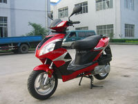 50cc 125cc 150cc gas scooter Motorcycle
