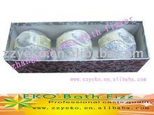 Bath Fizzer