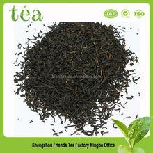Black tea buyer excellent grade ctc black tea