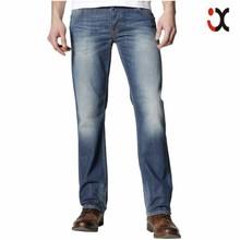 mens european jeans mens designer jeans mens jeans in bulk JXA017