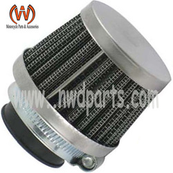 High Quality Racing Air Filter for HONDA CRF50
