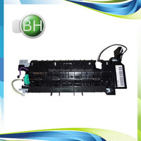 Laser Jet Color Printer 2420 high quality fuser assembly fuser gear