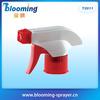 nozzle regulation trigger sprayer 28/400 28/410 28/415