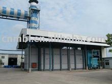 coal fired hot air generator boiler parts coal fired machine air heater