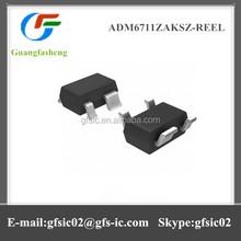 New and Original hot sale Power Management IC ADM6711ZAKSZ-REEL