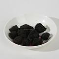 Crudo negro medicina china ciruela ciruela seca / prune