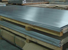 Construction Steel Sheets 304l