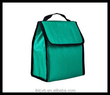 Custom insulated lunch bag kids thermal lunch bag