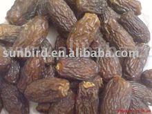 dried Pakistan dates