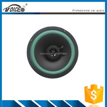 2015 Professional design Hot selling competitive price 4'' audio speaker woofer for car