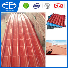 2 layers plastic sheets Constructions roofs,