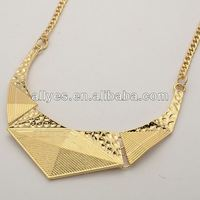 BEST SELLING STYLE Fashion Design seashell necklace crafts