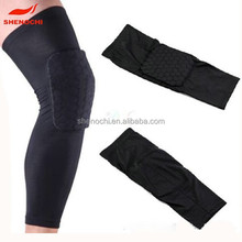 China dongguan wholesale alibaba 2015 new products knee support