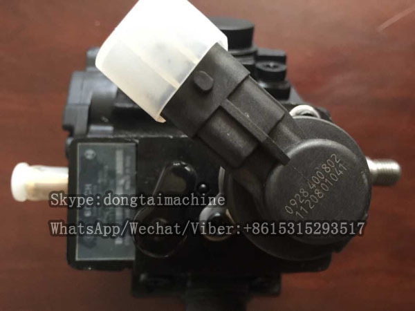 Fiat ducato iveco daily 0928400728 diesel fuel parts measure unit for 0445010158