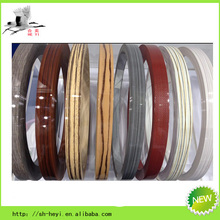 Pvc Edge Banding Tape For Plywood,Mdf
