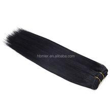 2015 New Arrived Golden Supplier High Quality brazilian hair mink yaki hair