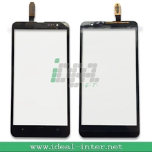 digitizer for nokia lumia 1320 digitizer ,for nokia lumia 1320 lcd touch screen