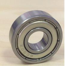 Professional made OEM 6203 bearing autozone /608 bearing/6007 deep groove ball bearing