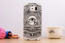 Hot Latest Cell Phone Covers for HTC M8; for HTC M9