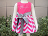 2015 New Arrival Modern baby bella petti dress/girl baby feather dress/baby girl white dress