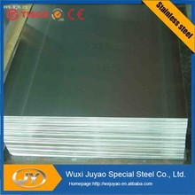 aisi 304 stainless steel sheet for decoration