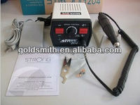 best selling products Jewelry polishing machine , jewelry faceting machine for sale