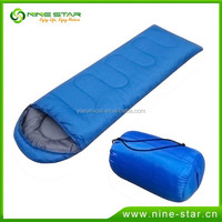 Wholesale Fast Delivery Camping Sleeping Bag For Cold weather