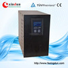 china manufacturer inverter ac solar price power inverter 4000 watt