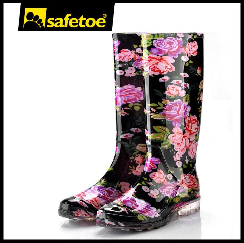 Best Rain Boots for Women  BestSeekers