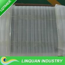 Factory price 150W semi-flexible monocrystal silicon Solar Panel
