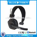 Venta caliente en china, música bluetooth para auriculares, para auriculares inalámbricos bluetooth