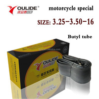 motorcycle tyre 325/350-16