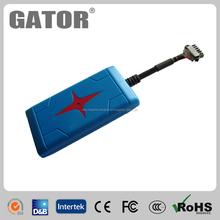 Comunicaciones M588N antenas llamada telefónica aparatos de seguridad móvil que sigue el dispositivo