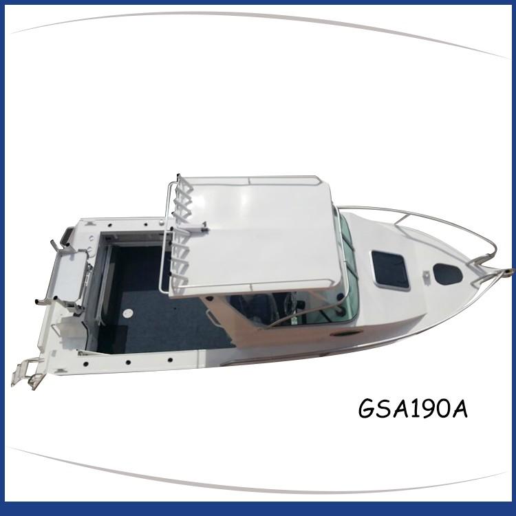 GSA190A-4