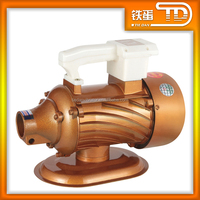E-Vibrator Electrical Insertion Internal concrete vibrator ZN-70-HOT
