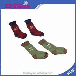 baby sock holder baby socks that stay on feet ruffled baby socks
