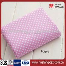 Textile for Designer fabric