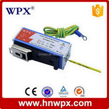 linea telefonica surge proteccion, descargador de sobretension for PABX / PBX