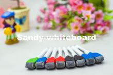 non-xylene marker pen sandy-whiteboard