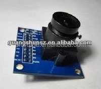 Good Price OV7670 Camera Module