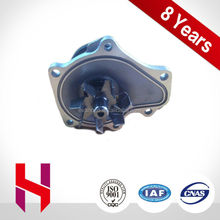 16100-0H030 agricultural water pump for TOYOTA Previa MPV (ACR3_) [2000-2006]