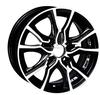 14 inch dubai car part a356 aluminum alloy wheels rim