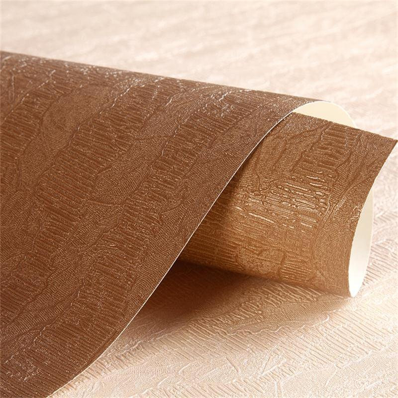Latest plain design washable wallpaper for kitchen buy for Plain kitchen wallpaper