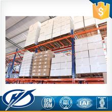 Factory Direct Price Make To Order Industry Heavy Duty Pallet Rack For Industrial Warehouse Storage